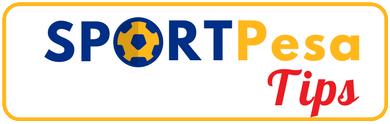 Sportpesatips Logo